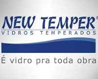 NEW TEMPER