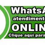 whatsApp Olividros