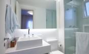 banheio-ilumincao-espelho-600x476