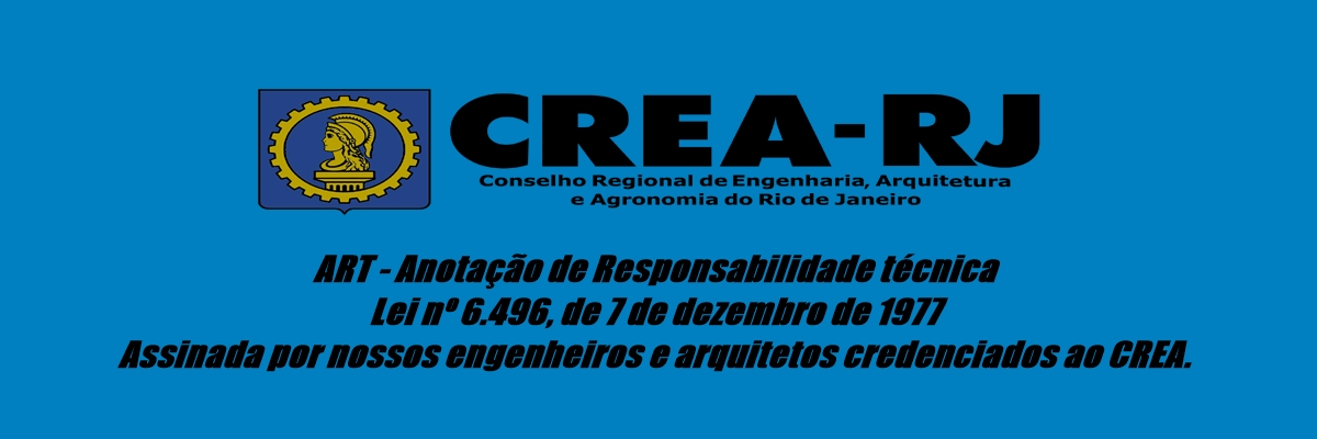 crea-rj. 1.3.20