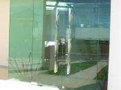 fechamento-varanda-11
