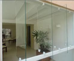 janela-pivotante-3