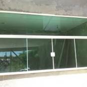 janela-vidro-temperado-1