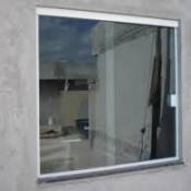 janela-vidro-temperado-10