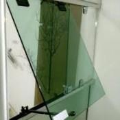 janela-vidro-temperado-11