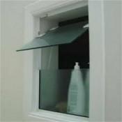 janela-vidro-temperado-13