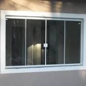 janela-vidro-temperado-14