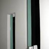 janela-vidro-temperado-15