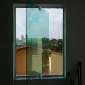 janela-vidro-temperado-18