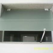 janela-vidro-temperado-19