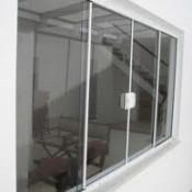 janela-vidro-temperado-2