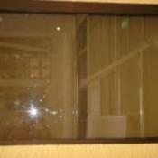 janela-vidro-temperado-3