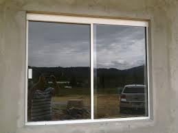 janela-vidro-temperado-4