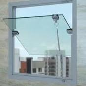janela-vidro-temperado-5