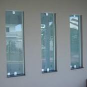 janela-vidro-temperado-6