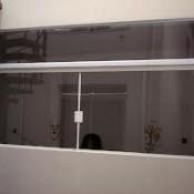 janela-vidro-temperado-7