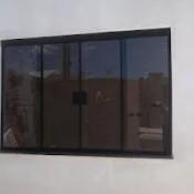 janela-vidro-temperado-8