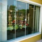 janela-vidro-temperado-9
