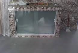 pia-vidro-temperado-1