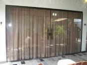 porta-vidro-temperado-1