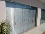 porta-vidro-temperado-10