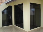 porta-vidro-temperado-2