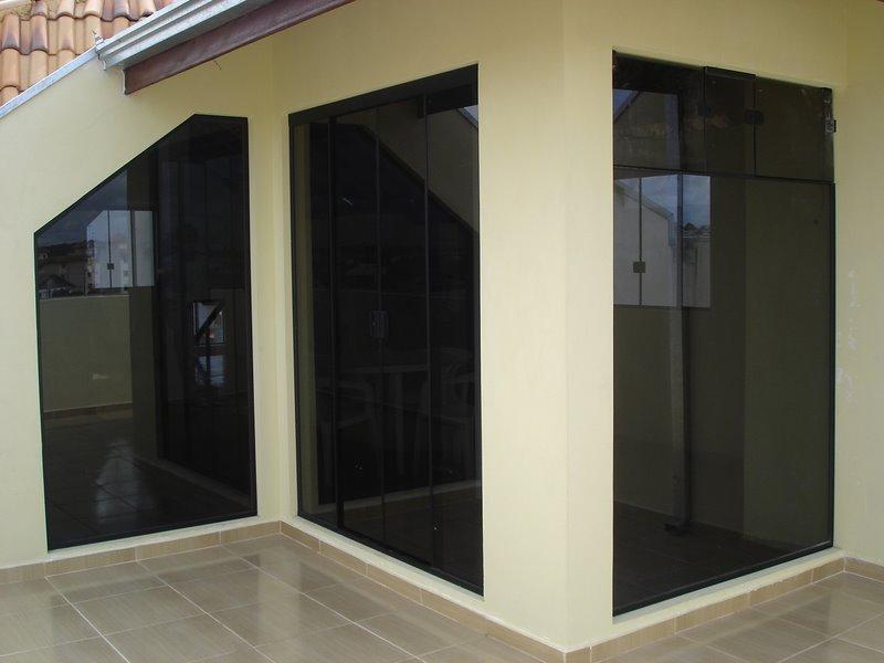 Box para banheiros rj portas de vidro temperado for Porta 4 folhas de vidro temperado