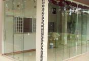 porta-vidro-temperado-3
