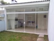 porta-vidro-temperado-4