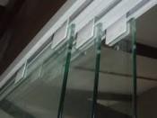 porta-vidro-temperado-5