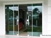 porta-vidro-temperado-6