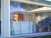 porta-vidro-temperado-7