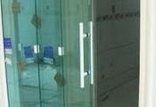 porta-vidro-temperado-8