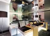 vidro-espelhado-2