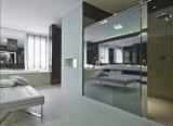 vidro-espelhado-3
