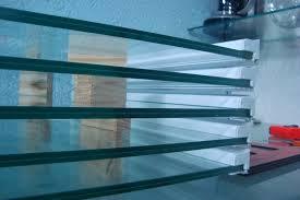vidro-laminado-3