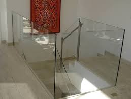 vidro-laminado-5