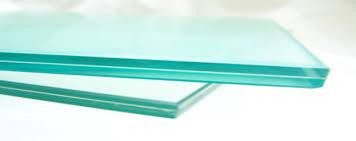 vidro-laminado-8