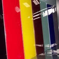 vidro-serigrafado-4