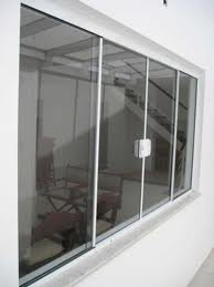 janelas 18