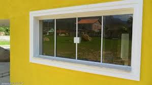 janelas 37