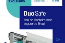 DUO SAFE 4