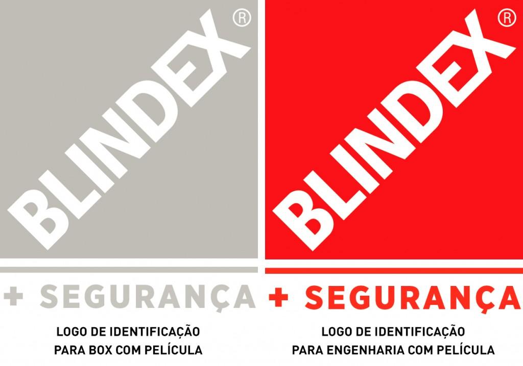 BOX blindeX